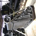 Камера 142.03.00.000 наклонная в сборе Акрос